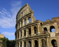 1er pas à Rome, que faire et quelles visites ?