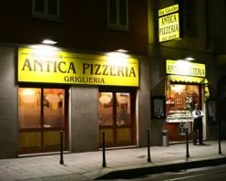 Où manger bien et bon marché à Rome ?