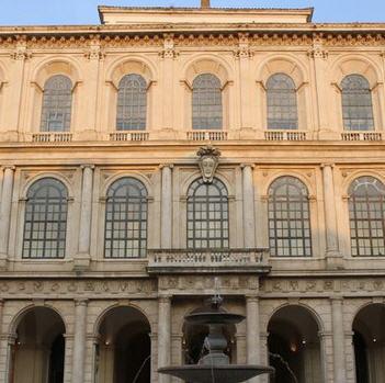 Les musées incontournables à Rome