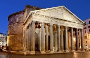 Les bons plans pour voyager malin à Rome !