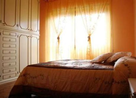 Liste d'hébergements pas chers pour un couple à Rome