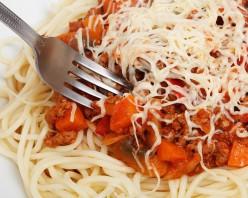Les 10 meilleurs restaurants de Rome