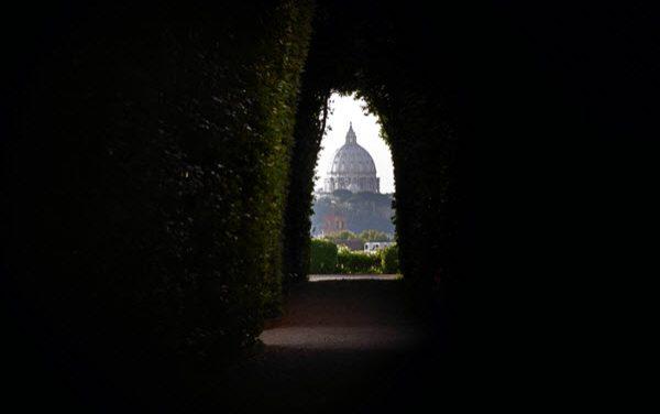 Les activités insolites incontournables à Rome