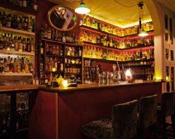 Guide des bars tendance de Rome