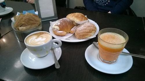 caffe-lembo