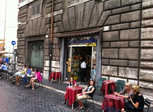 le-sant-eustacchio-il-caffe