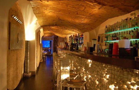 Découvrez où déguster un bon cocktail à Rome
