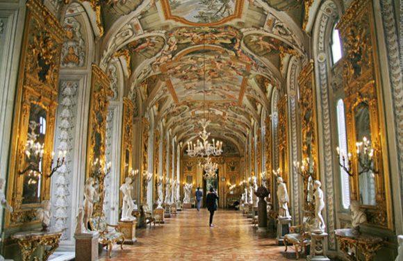 Guide des meilleurs spectacles à voir à Rome