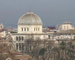 Que faire à Rome le dimanche ? Notre guide des incontournables