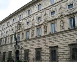 Les plus beaux monuments à actuellement visiter à Rome, notre sélection