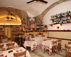 Où aller pour manger les meilleurs salades de Rome ? Nos adresses