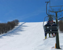 Les stations de ski les plus proches de Rome : notre guide