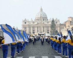 Les incontournables à faire à Rome au prochain mois de janvier ! Notre guide