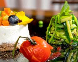 Notre guide des meilleures adresses pour manger sain à Rome