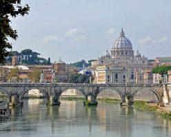 Quelle est la meilleure période pour partir à Rome ? Nos explications