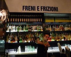 Les bars et pubs à tester cet été à Rome