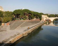 Que faire à Rome en cas de grande chaleur ? Nos incontournables