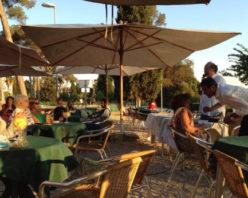 Les lieux incontournables pour une pause fraîcheur à Rome