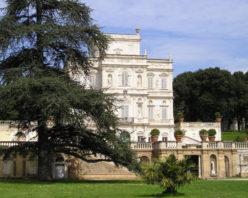 Découvrez les meilleurs endroits pour pique niquer à Rome