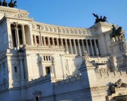 5 choses à faire dans le Centro Storico à Rome